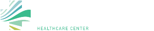 Footer Logo for Daniels Memorial Healthcare Center - Scobey, Montana